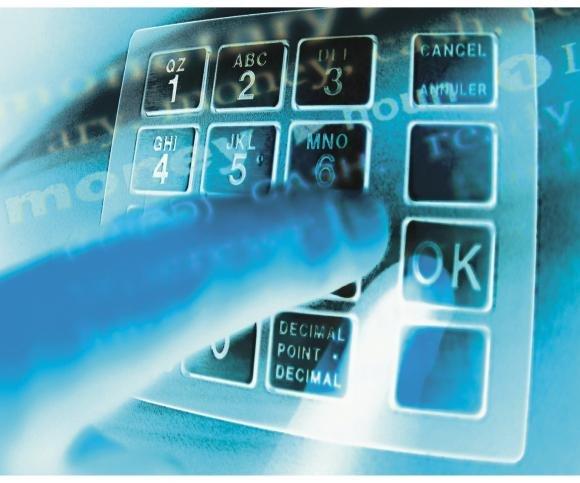 Attacco hacker ai bancomat, furto da 45 milioni di dollari in 27 Paesi
