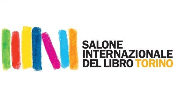 Salone Internazionale del Libro 2013, in primo piano la creatività