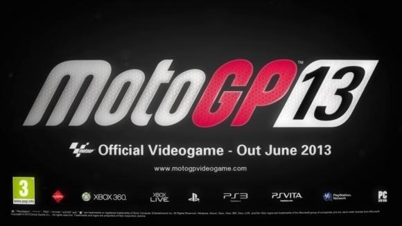 MotoGp 2013, disponibile il nuovo videogioco ufficiale del motomondiale