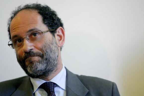 Antonio Ingroia lascia la magistratura, ora solo politica