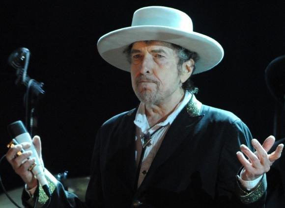 Bob Dylan Tour 2013, sei tappe in Italia a novembre
