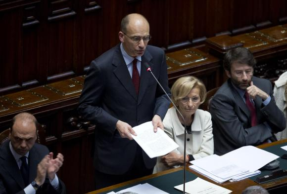 Approvato il DL Lavoro: stanziati 1,5 miliardi per il rilancio dell'occupazione