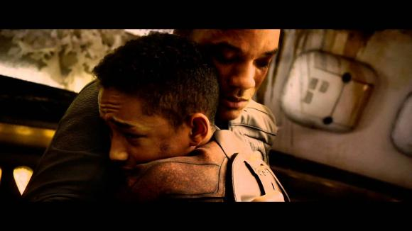 M. Night Shyamalan e After Earth: ultima speranza di successo