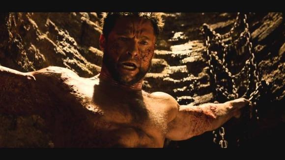 The Wolverine: il primo trailer in italiano