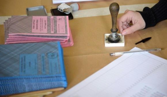 Elezioni amministrative 2013, si vota per il ballottaggio fino alle 15