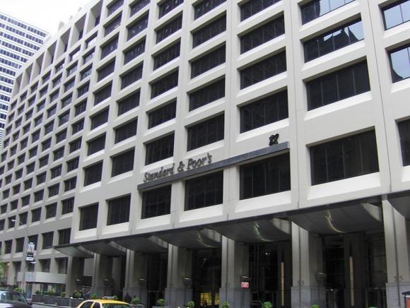 Banche italiane: 44 miliardi di euro in meno alle aziende