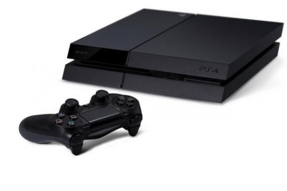 Playstation 4, le novità della nuova console Sony