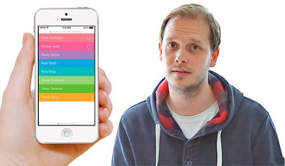 Pirate Bay lancia Heml.is, un app per i messaggi segreti