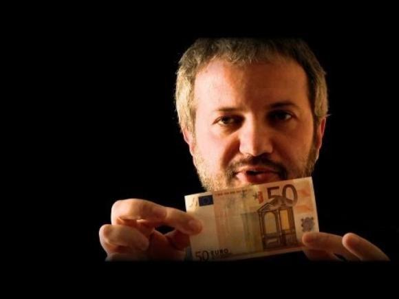 Claudio Borghi Aquilini: L'Europa ci chiede di uccidere i diritti dei lavoratori