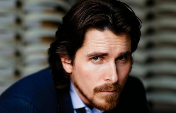 Christian Bale non sarà più Batman