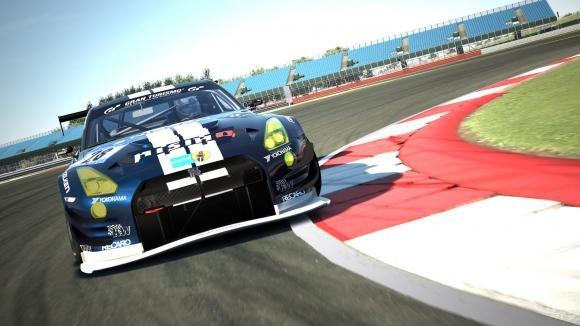 Gran Turismo 6, la demo supera il milione di download