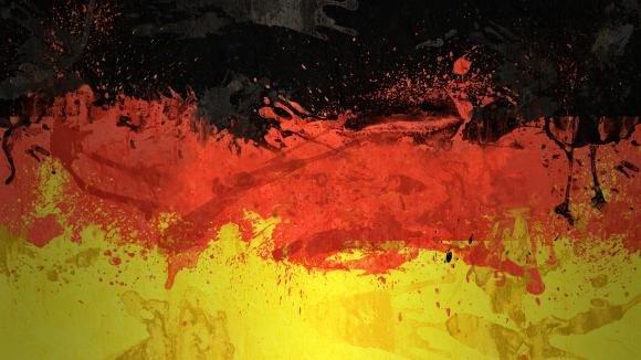 Germania: in calo fiducia di analisti ed investitori