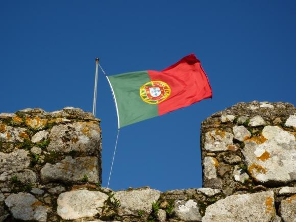 Portogallo: austerità, recessione, governo nel caos