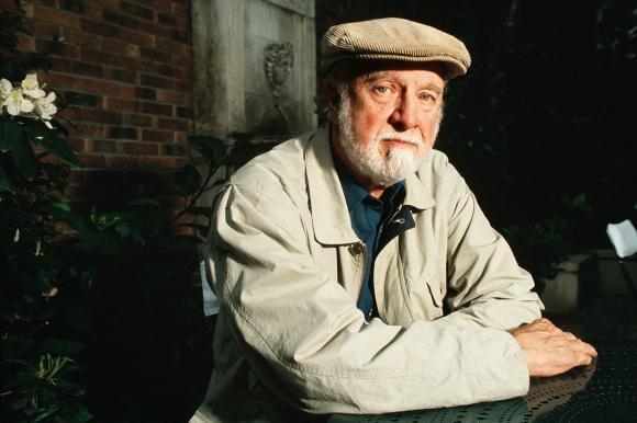 Addio allo scrittore Richard Matheson, leggenda della fantascienza