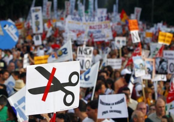 Austerità e riforme strutturali: pessima idea, anche in Romania.