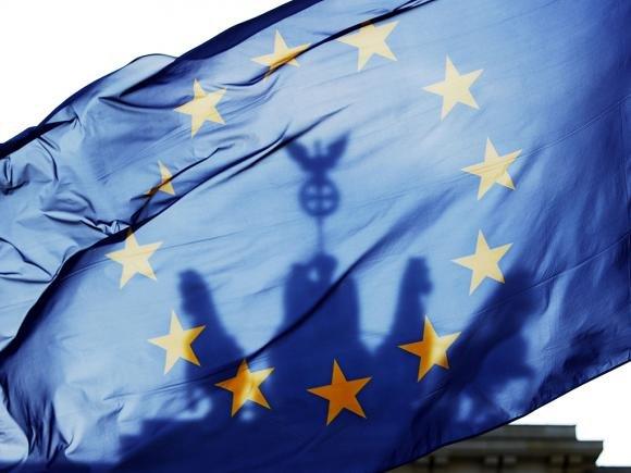 """Germania vuole manodopera a basso costo? C'è """"riserva Italia""""."""