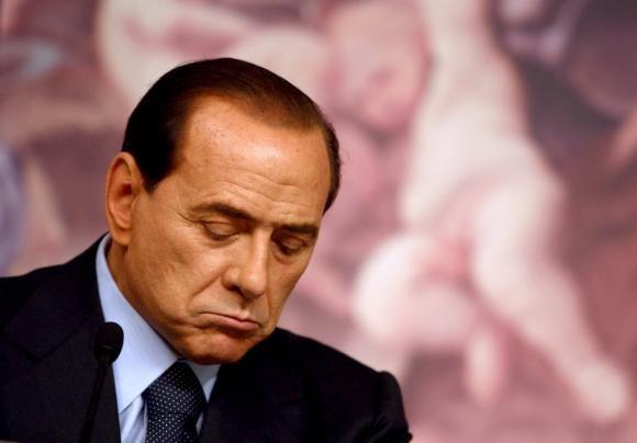 Processo Mediaset, udienza fissata il 30 luglio in Cassazione