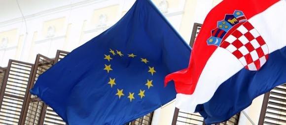 Croazia nell'UE: è il 28° membro