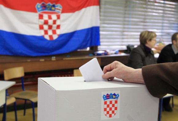 Croazia entra nella UE con economia in difficoltà