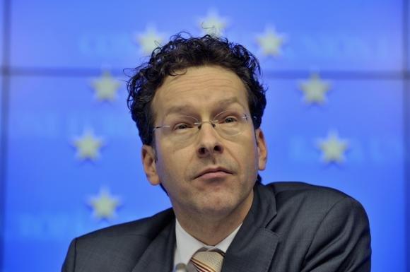 """Euro interrogativi:""""Che cosa serve per far capire all'UE che la sua strategia non funziona?"""""""