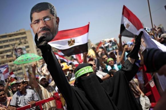 Egitto: 75 morti al Cairo