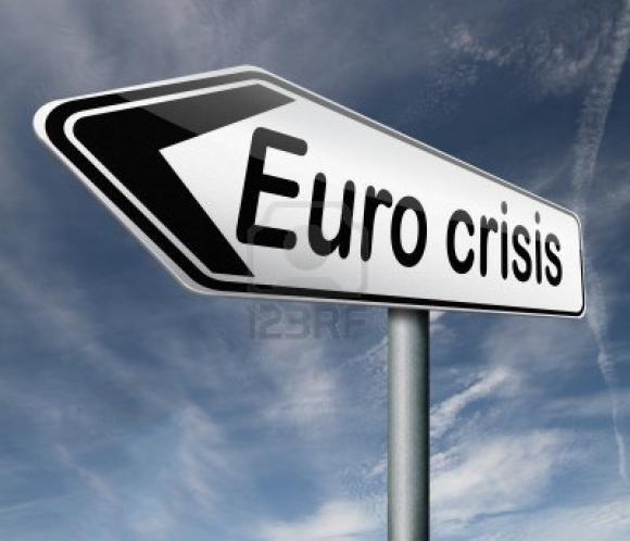 """Germania """"a prova di recessione""""? Magari!"""