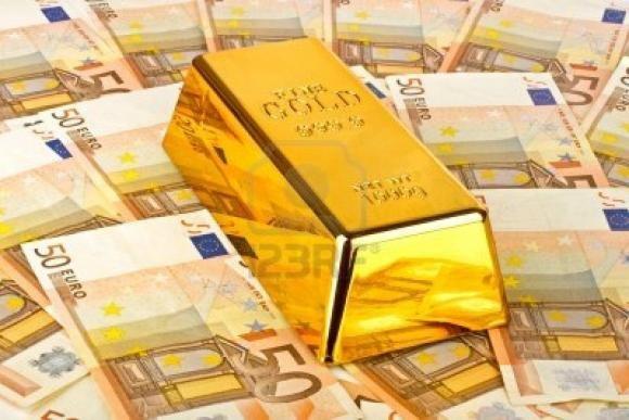 Euro, gold standard, austerità, Nazismo: parallelismi inquietanti
