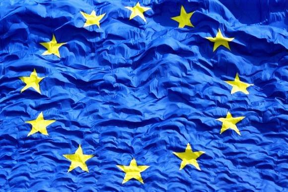 Commissione Europea: vogliamo un Portogallo stabile… e povero?