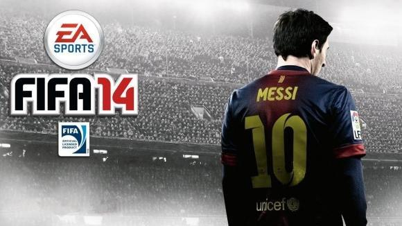 Tutte le novità di FIFA 14