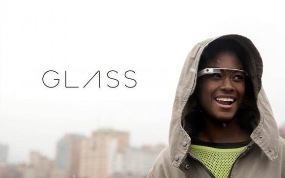 Google Glass, nuovo update XE7 con tante novità