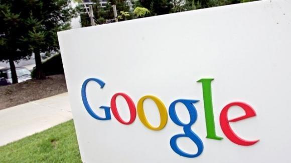 Google supera Apple: è l'azienda hi-tech con più valore al mondo