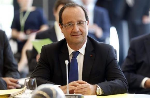 Balcani: riforme, pace, integrazione. Hollande soddisfatto