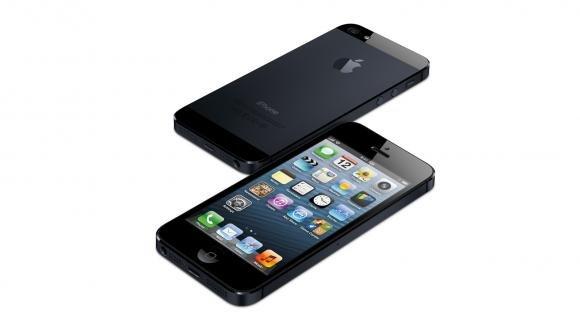 iphone: Apple entra nel mercato dell'usato