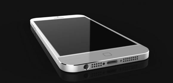 iphone 6 in uscita nei primi mesi del 2014?