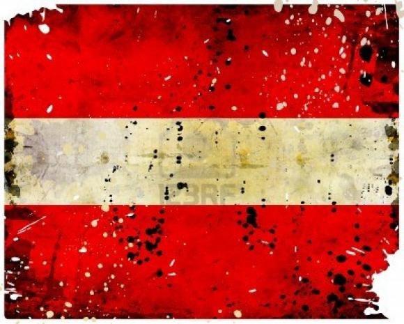 Lettonia: nell'Euro dal 2014. Gioia di Dombrovskis, paura dei lettoni.