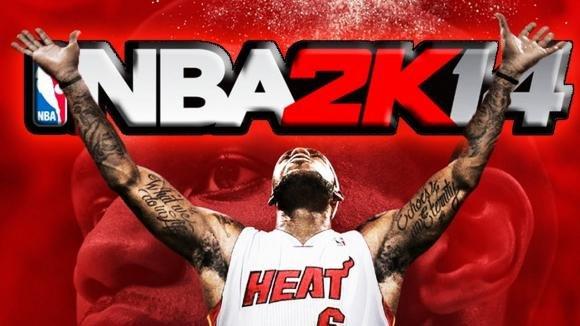 NBA 2K14 avrà le squadre di Eurolega