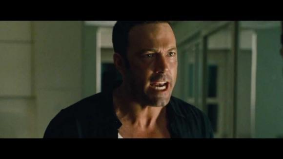 Runner Runner: il film con Ben Affleck e Justin Timberlake arriva in Italia a fine Ottobre