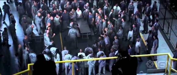 Escape plan: Stallone e Schwarzenegger tornano a fare coppia