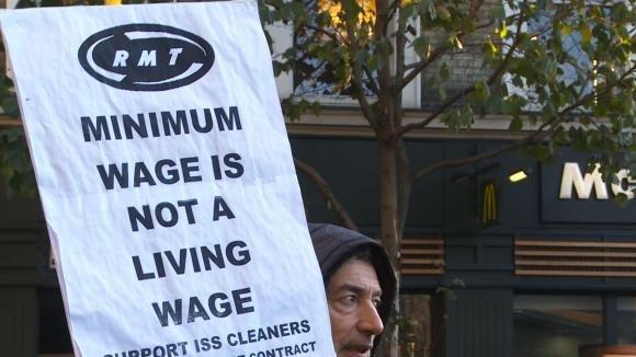 Usa: perché il salario minimo non ha effetti rilevanti sull'occupazione?