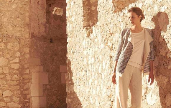 Le Tricot Perugia, stile ed eleganza!