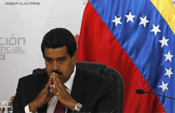 Datagate, il Venezuela offre asilo a Snowden