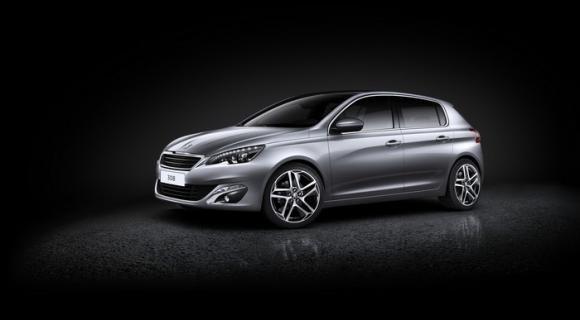 Nuova Peugeot 308, ecco i prezzi della gamma italiana