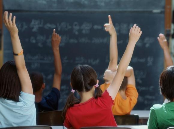 Ocse: nonostante l'austerità non cala l'apprendimento scolastico. Sicuri?