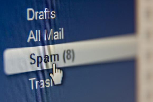 Garante della Privacy, nuove regole per tutelare dallo spam