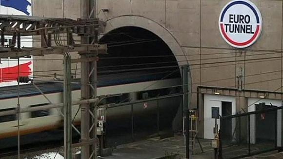 Unione Europea: non c'è ancora luce in fondo al tunnel