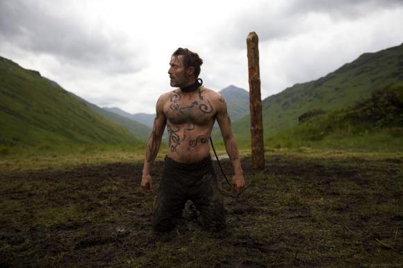 Valhalla Rising: il regista vorrebbe il sequel