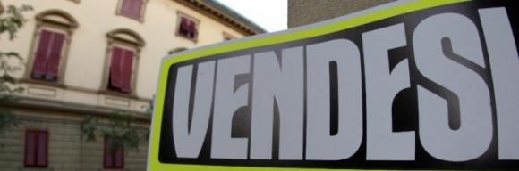 Italia for sale: alta qualità in saldo, accorrete!