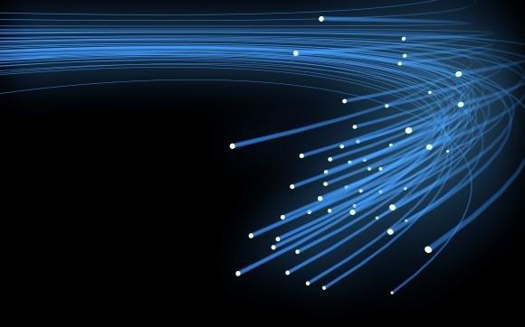 Presentato il decreto sulla banda ultra larga