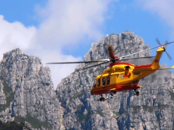 Montagna, 4 escursionisti morti nel weekend
