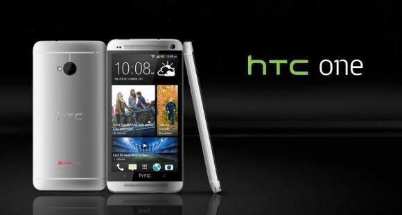 HTC One Max, svelato il design del nuovo phablet